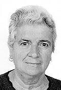 Ana Barišić
