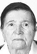 Anđa Čondić Kadmenović