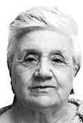 Mirjana Zetović