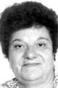 Olga Fable