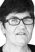 Cvita Livaja