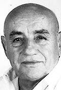 Franjo Bešker