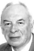 Jakov Načinović