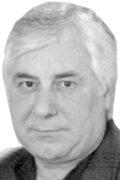 Ante Škiljaica