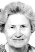 Onorina Deghenghi