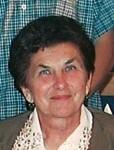 Zorica Šarić Dobša