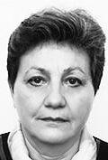Anka Dragobratović