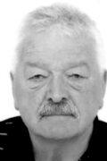 Josip Tomišić
