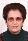 Gordana Žorić
