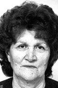 Iva Giljanović