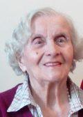Marija Hanžek