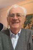 Zlatko Dolčić