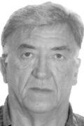 Branislav Bogdanović