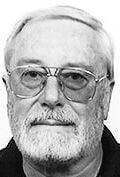 Ivan Vanja Lopušinsky