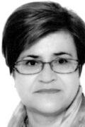Rita Onorato