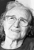 Tereza Suzana Trevižan