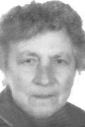 Ana Ratoša