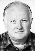 Davor Meštrović