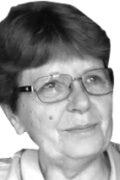 Ana Jurišević