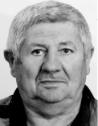 Ante Krstičević