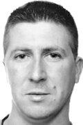 Goran Šetić