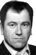 Lino Matejčić