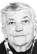 Anđelka Vidurinović