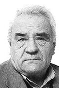 Božo Vidović