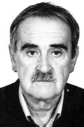 Branko Banović