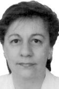 Fiorela Krajcar