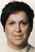 Marija Poglayen