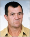 Mate Rastočić