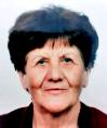 Nevenka Borovac