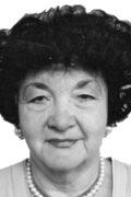 Olga Prijić