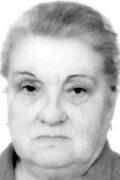 Alojzija Pulić