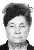 Iva Ravlić