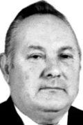 Ivan Vrh