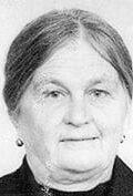 Marija Bušelić