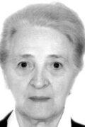 Marija Glavaš