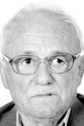 Nikola Bucić