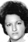 Teodora Pereša