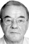 Vjekoslav Božac