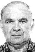 Ante Rajič