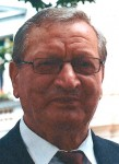 Antun Domjanić
