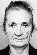 Jela Petričević