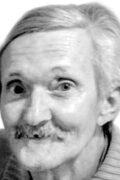 Vitomir Grudenić