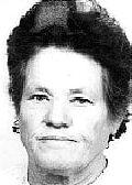 Zdenka Čović
