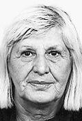Darinka Martinović