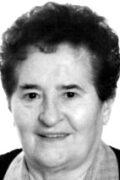 Draginja Popović