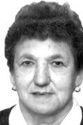 Erminija Dobrilović
